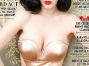 Katy perry boobs vanity fair june 2011