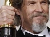 Jeff Bridges, Neil McCoy Phil Vassar