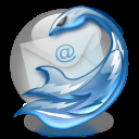 Disponibile Thunderbird 3.1.10