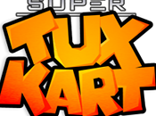 Disponibile SuperTuxKart 0.7.1