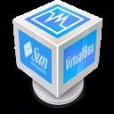 Disponibile Virtualbox 4.0.6