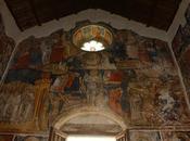 Soleto: chiesa santo Stefano