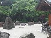 Soluzioni ecocompatibili: casa giapponese.