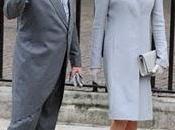 "Royal Wedding: David Beckham ""batte"" Principe Alberto Monaco fatto stile"