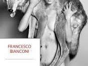 Spazio novità: regno animale Francesco Bianconi