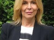 Monica Cerroni, Presidente Assoambiente Confindustria
