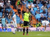 Lanzaro, l'anti-Mourinho