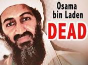 Laden morto? sceneggiata continua!
