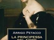 leggere assolutamente: principessa Nord Arrigo Petacco, omaggio all'unità d'Italia donna straordinaria!