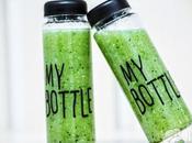 Sirt Diet: dieta Adele Pippa Middleton