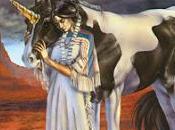 Messaggi: carte degli Unicorni