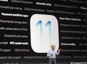 beta Apple rilascia agli sviluppatori [Aggiornato x27]