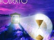 Zoppo... ascolta Circle: debutto prog-rock/metal Dante Roberto!