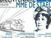 Madame Staël, Coppet festeggiamenti bicentenario