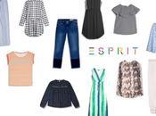 Lista tendenze moda estate 2017