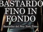 "Anteprima: ""BASTARDO FINO FONDO"" Penelope Ward Keeland"