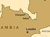 Zambia scivolando verso dittatura denuncia parte delle Chiese cristiane (CCZ-EFZ- ZCCB)