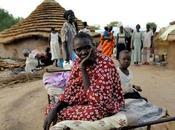 Sudan carestia parte arretra però troppo milioni persone sono ancora rischio
