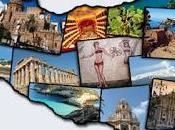 motivi scegliere Sicilia vacanze