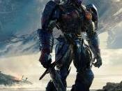 Transformers L'ultimo cavaliere Michael Bay: recensione