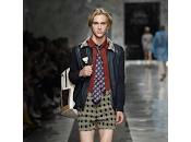 Milano Moda Uomo: Fendi 2018
