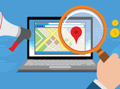 Local SEO: Cos'è Come Funziona Comprendere