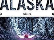 "Uscita: ""ALASKA"" Brenda Novak"