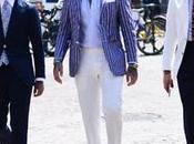 Dandy style, grandi ritorni look perfetto gentiluomo