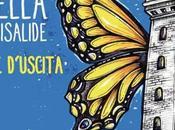 """giugno 2017 Sogno della Crisalide"""" concerto Carlo Felice Aperi Festival"""