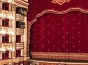 Zoppo... partecipa Componendo: Musiche d'oggi scuola territori. Teatro Carlo giugno