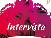 Intervista: Paper Princess Erin Watt