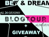 dream blogtour+giveaway
