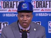 Draft 2017: Fultz alla 76ers, Jimmy Butler Twolves