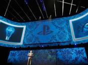 PlayStation l'insostenibile ansia rumor Notizia