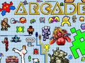 Fantastici giochi classici Android