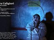 Fotografia Pocket Exhibit- Istantanee Memoire Laura Caligiuri