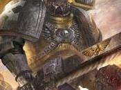 Momento Ordine Falci dell'Imperatore