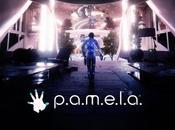 grosso update P.A.M.E.L.A. aggiunge crafting