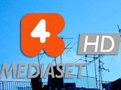 """Torna Rete """"HD"""" riaccende problematica finti canali alta definizione"""