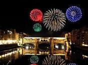 Festa 'dopo fochi': DjCalzino Italian Tapas