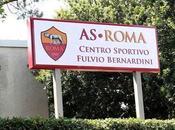 Roma, Perfezionato accordo modificativo relativo all'operazione rifinanziamento Goldman Sachs