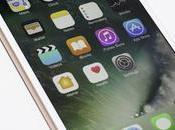L'iPhone potrebbe essere bandito dall'Italia! [AGGIORNATO risposta deputato Quintarelli]