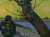 L'orecchio Gogh, quando l'arte follia genio Vincent Gogh: galleria.