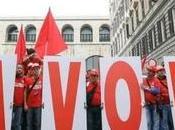 Cgia. Cresce divario economico Nord Sud: Campania disoccupazione