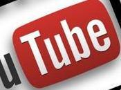 YouTube adatterà breve qualsiasi formato video