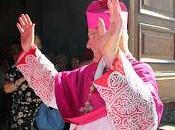 comunità diocesana saluta ringrazia