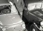 Dalla Topolino alla 500: utilitarie FIAT amate