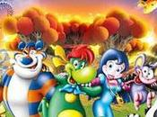 Nintendo Gardaland: Switch incontrerà parco