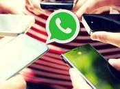 Whatsapp: cosa vede contatto bloccato ChimeraRevo
