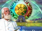 Peter Deunov, grande maestro spirituale prima morire rivela l'imminente futuro dell'umanità